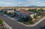 18625 W GEORGIA Avenue, Litchfield Park, AZ 85340