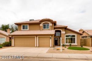 17450 N 45TH Street, Phoenix, AZ 85032