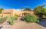 5447 E TERRY Drive, Scottsdale, AZ 85254