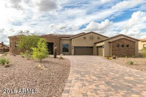 12352 N CLOUD CREST Trail, Fountain Hills, AZ 85268
