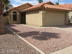 4067 E MOUNTAIN VISTA Drive, Phoenix, AZ 85048
