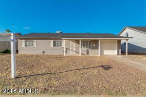 2338 W STELLA Lane, Phoenix, AZ 85015
