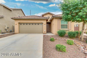 5547 S JOSHUA TREE Lane, Gilbert, AZ 85298