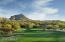 14850 E GRANDVIEW Drive, 152, Fountain Hills, AZ 85268