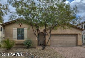 35211 N 34TH Avenue, Phoenix, AZ 85086
