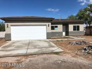 5474 E VISTA GRANDE, San Tan Valley, AZ 85140