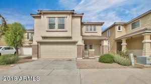 12002 W BELMONT Drive, Avondale, AZ 85323