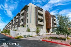 2300 E CAMPBELL Avenue, 205, Phoenix, AZ 85016