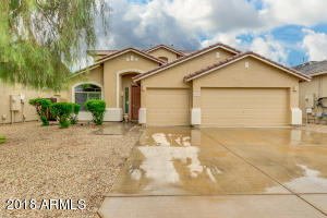3559 W NAOMI Lane, Queen Creek, AZ 85142