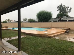 13237 W MCLELLAN Road, Glendale, AZ 85307