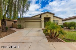 Property for sale at 1812 W Glenhaven Drive, Phoenix,  Arizona 85045