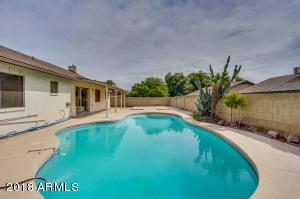 8615 W ALICE Avenue, Peoria, AZ 85345