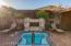 9906 E CACTUS Trail, Scottsdale, AZ 85255