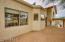 4224 E TANO Street, Phoenix, AZ 85044