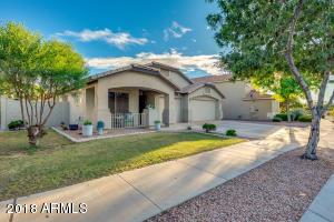 16385 W ADAMS Street, Goodyear, AZ 85338