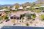 12402 N 138TH Place, Scottsdale, AZ 85259