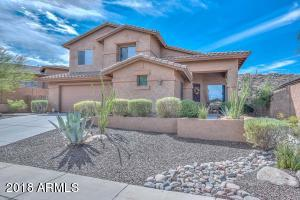 29260 N 70TH Lane, Peoria, AZ 85383