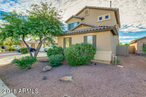8410 S 48TH Lane, Laveen, AZ 85339