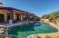 27801 N LUCERO Drive, Rio Verde, AZ 85263