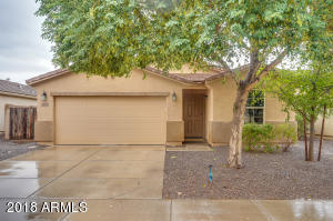 4651 E LONGHORN Street, San Tan Valley, AZ 85140