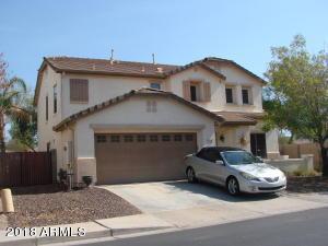 3718 E SHEFFIELD Road, Gilbert, AZ 85296