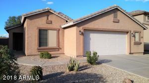 43826 W LINDGREN Drive, Maricopa, AZ 85138