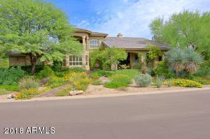 15659 N ASPEN Drive, Fountain Hills, AZ 85268