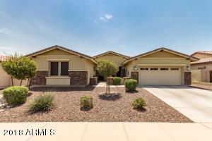 19257 W OREGON Avenue, Litchfield Park, AZ 85340