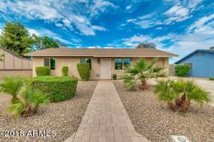 3504 W TYSON Street, Chandler, AZ 85226