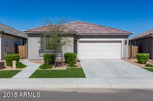 12052 W DESERT SUN Lane, Peoria, AZ 85383
