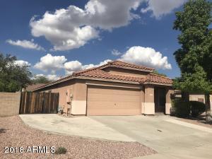3118 W ROBERTA Drive, Phoenix, AZ 85083