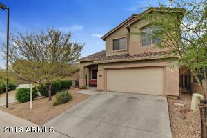 3742 W BLUE EAGLE Lane, Phoenix, AZ 85086