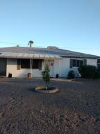 11137 W OREGON Avenue, Youngtown, AZ 85363