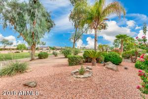 3567 N 162ND Lane, Goodyear, AZ 85395