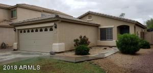 833 E GEONA Street, San Tan Valley, AZ 85140