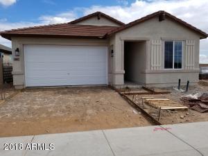 5867 S 247TH Drive, Buckeye, AZ 85326