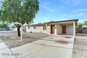 7844 E BEATRICE Street, Scottsdale, AZ 85257