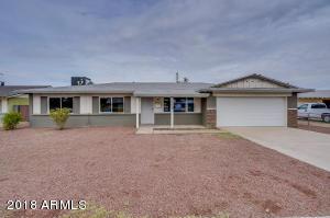 3936 W GARDENIA Avenue, Phoenix, AZ 85051
