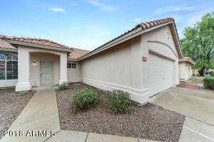 1383 W ORCHID Lane, Chandler, AZ 85224
