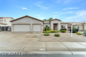 1205 E SAN CARLOS Way, Chandler, AZ 85249