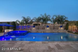 974 E LOWELL Avenue, Gilbert, AZ 85295