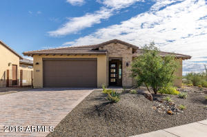 3695 Ridgeview Terrace, Wickenburg, AZ 85390