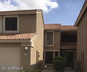 4155 E JOJOBA Road, Phoenix, AZ 85044