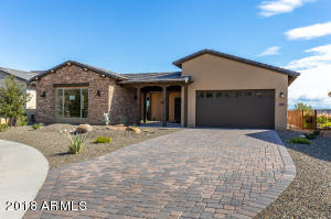 3765 Ridgeview Terrace, Wickenburg, AZ 85390