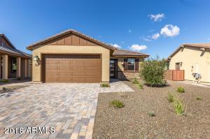 3928 Goldmine Canyon Way, Wickenburg, AZ 85390