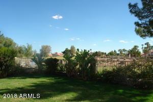 5349 E ELMWOOD Street, Mesa, AZ 85205