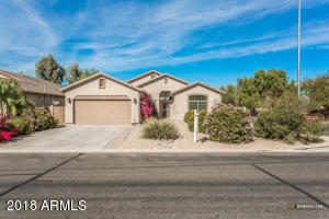 43948 W JUNIPER Avenue, Maricopa, AZ 85138
