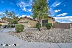 3723 S 102ND Lane, Tolleson, AZ 85353