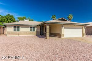 240 W WESCOTT Drive, Phoenix, AZ 85027