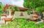 7008 E GOLD DUST Avenue, 146, Paradise Valley, AZ 85253